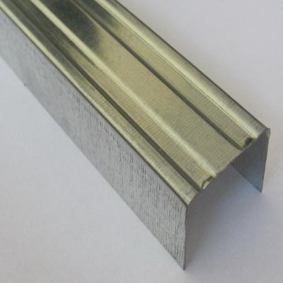 Профиль UD27, 4м(0,55)