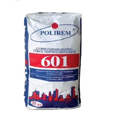 Смесь Polirem СГИ-601