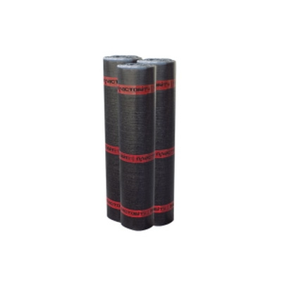 Кровельный и гидроизоляционный материал Пластобит Про ЭКП-5,0