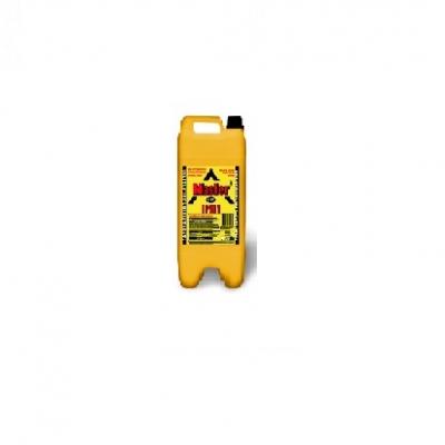 Грунтовка стирол - акриловая глубокого проникновения INNER для внутренних работ, 2 л.