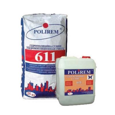 Смесь Polirem СГи-611