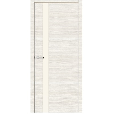 Cortex Alumo 01 crema bianco line