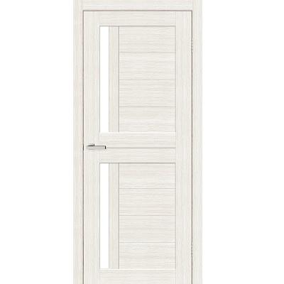 Cortex Deco 01 дуб bianco