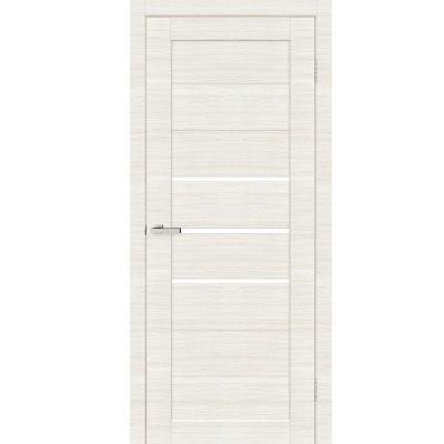 Cortex Deco 06 дуб bianco line