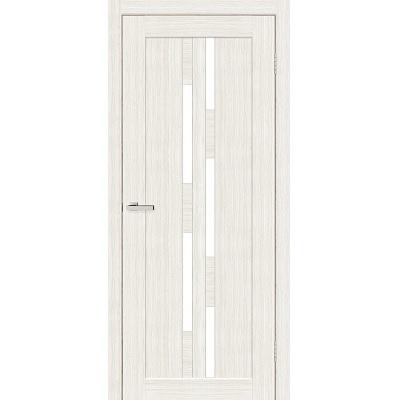 Cortex Deco 08 дуб bianco