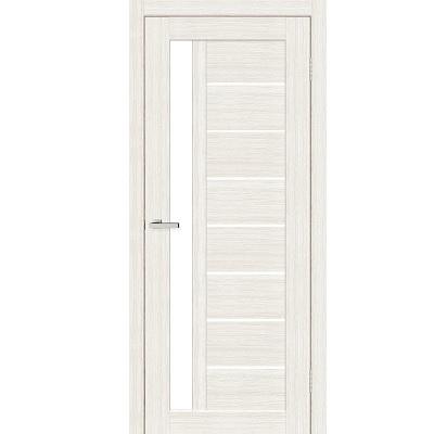 Cortex Deco 09 дуб bianco