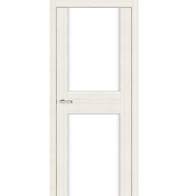 Cortex Gloss 03 oak bianco triplex молочный