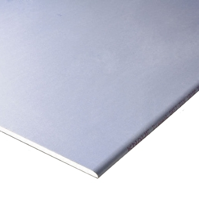 Гипсокартон повышенной твердости Knauf Титан (Диамант) 12,5х1200х2500 мм