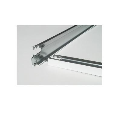 Профиль ALUBEST Prim 15 мм (1,2m)