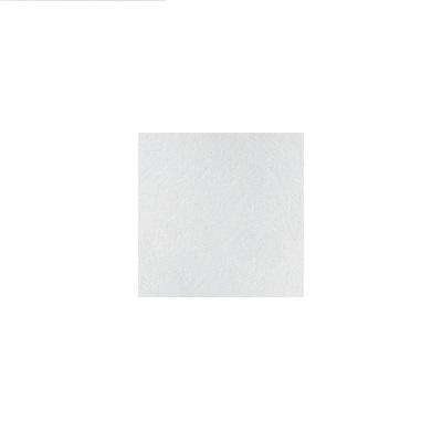 Подвесной потолок Armstrong Retail Plain board 600х600х14 мм