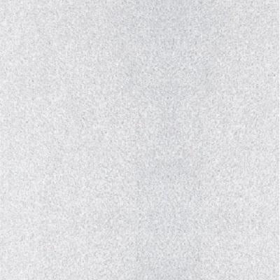 Плита ARMSTRONG DUNE SUPREME UNPERFORATED Tegular 600x600x15