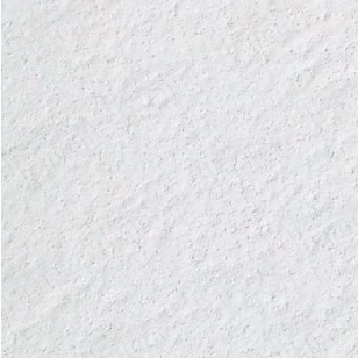Плита ARMSTRONG Plain Board 600х600х15ммar 600x600x15