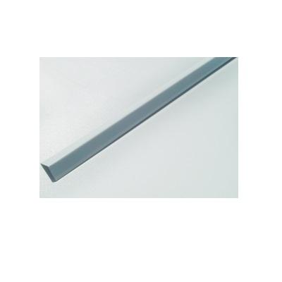 Профиль ALUBEST Стандарт 24 мм (3m)
