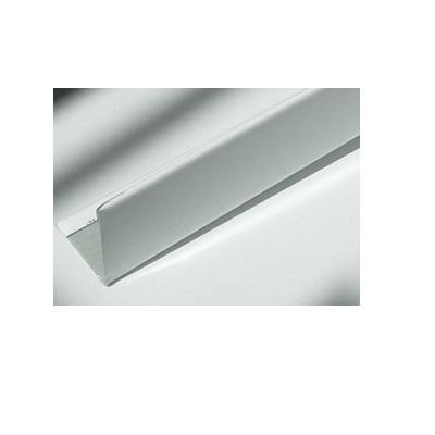 Профиль ALUBEST Эконом 24 мм, (3m)