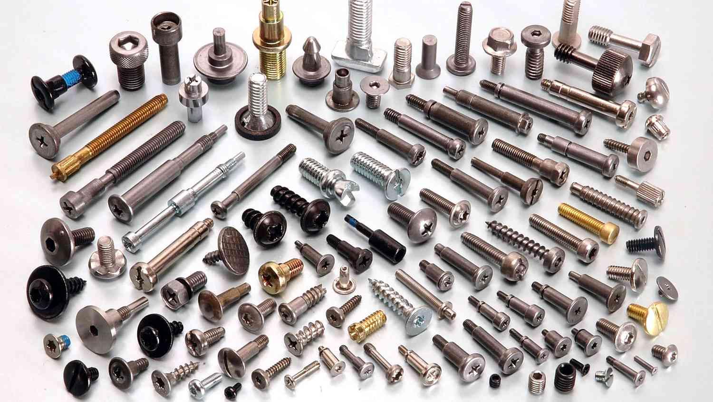 Виды метизов для бетона бетон м500 состав